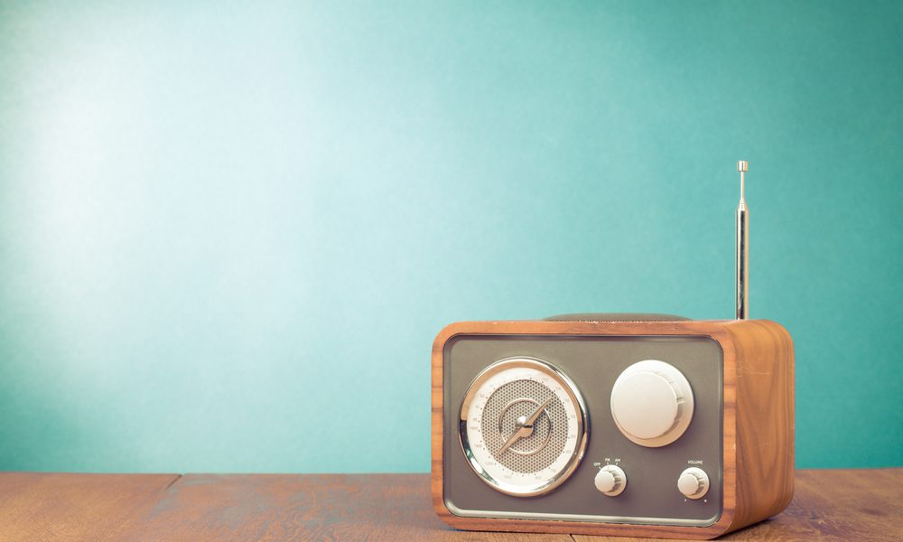 The future of programmatic audio looks bright