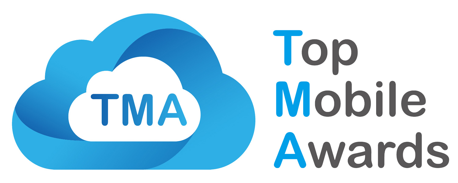 2015 Top Mobile Awards (TMA) Awards